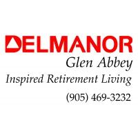 Delmanor Glen Abbey