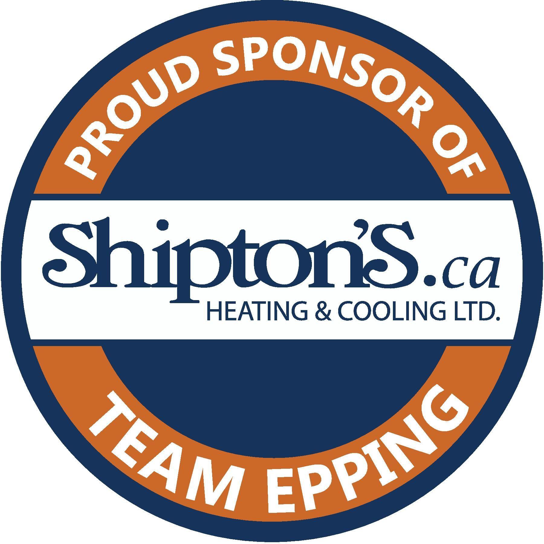 Shipton's