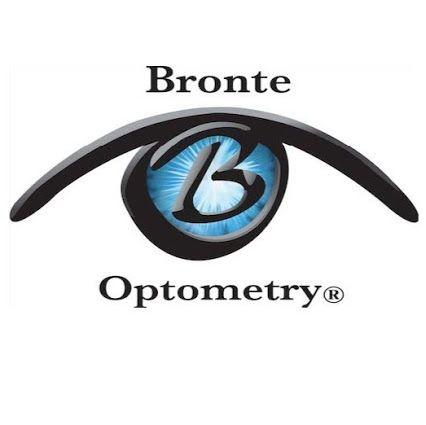Bronte Optometry