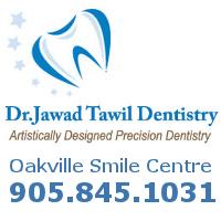 Dr. Jawad Tawil Dentistry