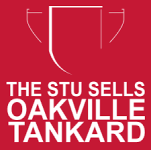 Stu Sells Oakville Tankard Redirect