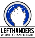 Lefthanders World Championship