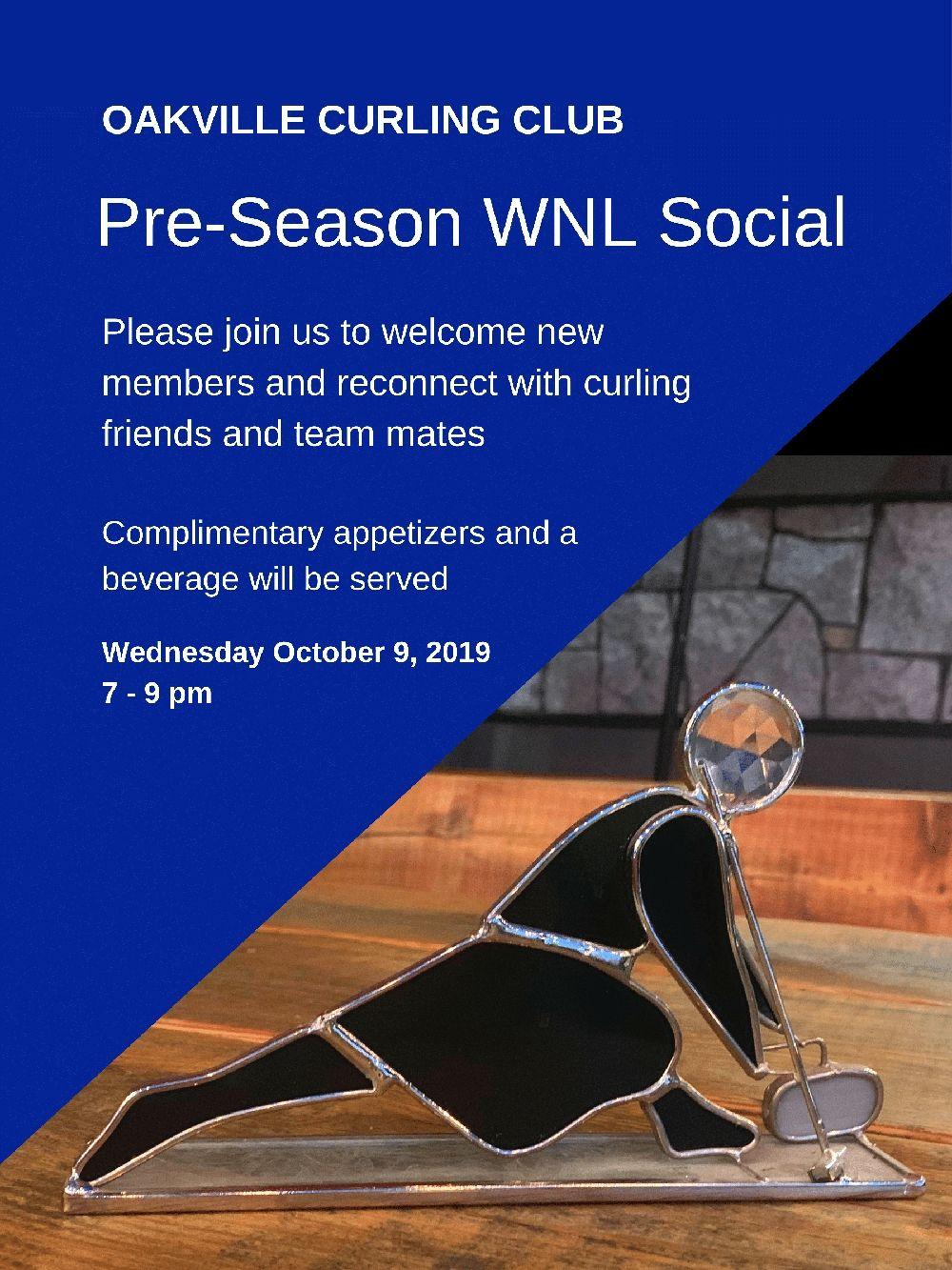 2019 20.WNL.Opening.Social.Poster
