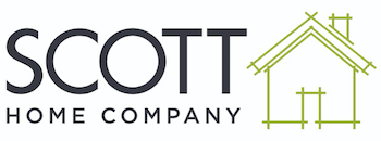 Scott.Home.Company.Logo