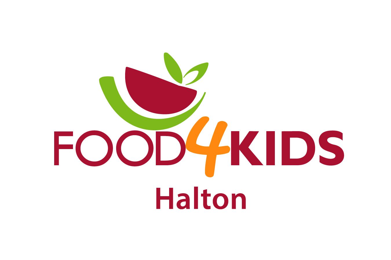 Food.4.Kids.Logo