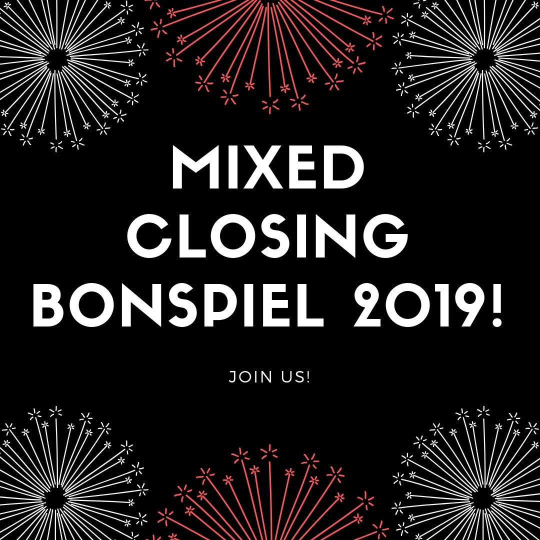 Mixed.Closing.Bonspiel.Art.2