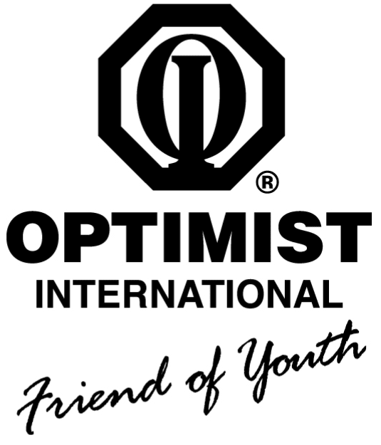 Optimist.Logo