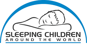 Sleeping.Children.Around.the.World