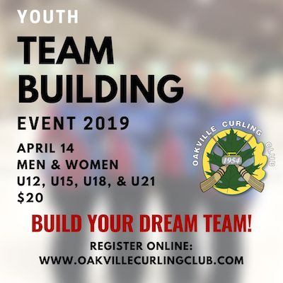 Youth.Team.Building.Event.2019