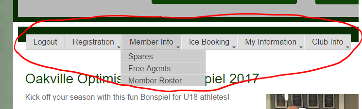 New.Member.Menu.with.dropdown.circled