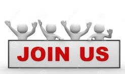 join.us