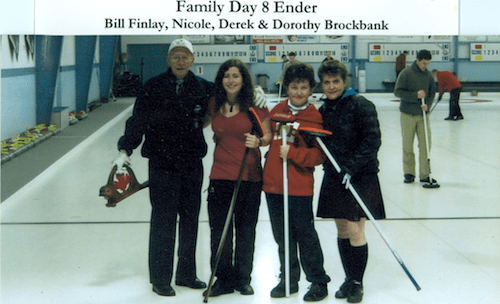 Bill.Finlay.Family