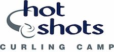 Hot Shots LOGO BlueGrey 2016 1 copy 1 copy