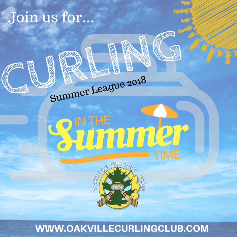 OCC.Summer.League.2018.Social.Media.Ad.R1