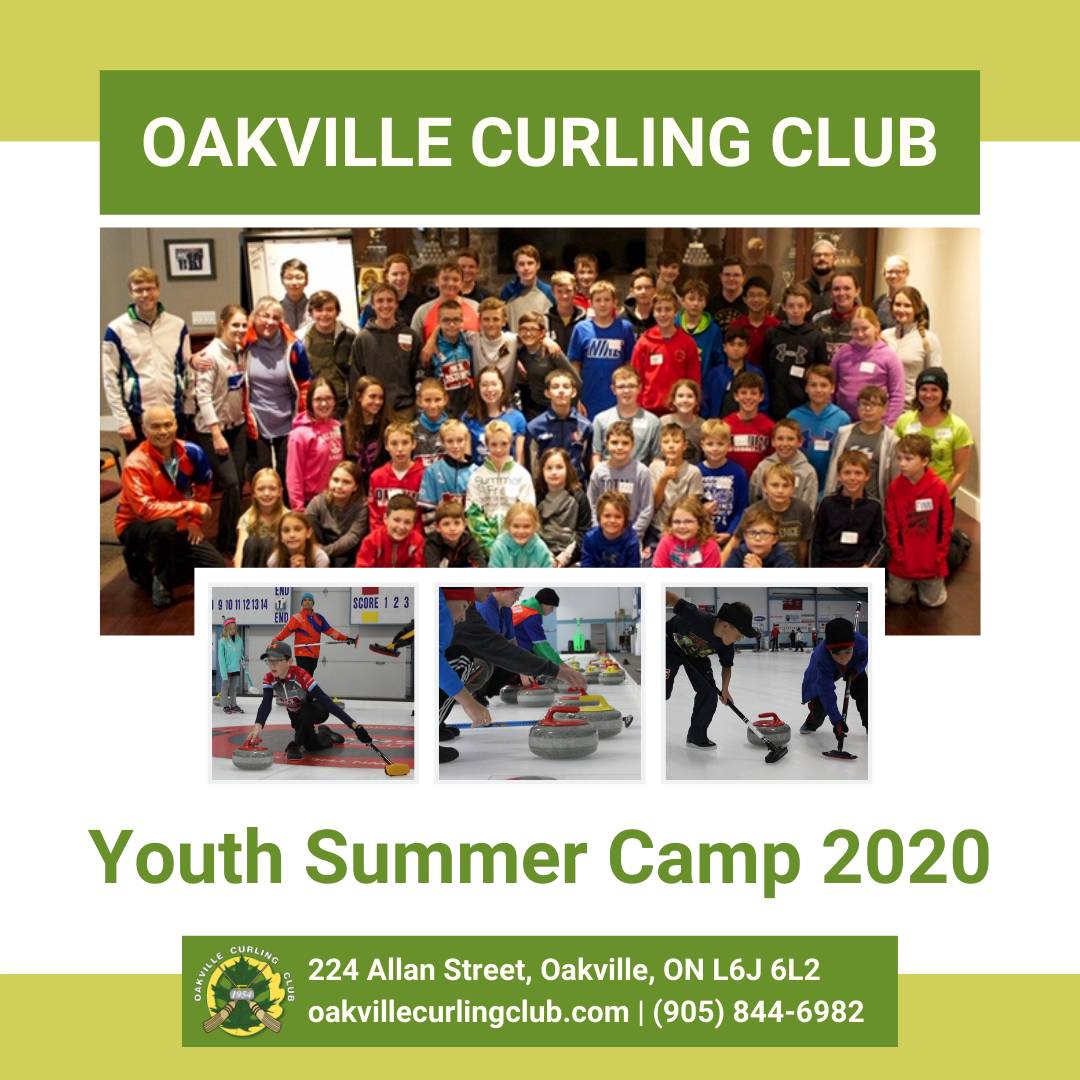 Copy of OAKVILLE CURLING CLUB