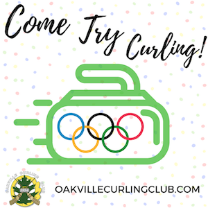 OCC.Olympic.Try.Curling