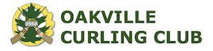 Oakville Curling Club