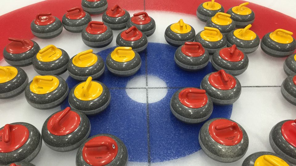 Curling.Rocks.in.House.1x2