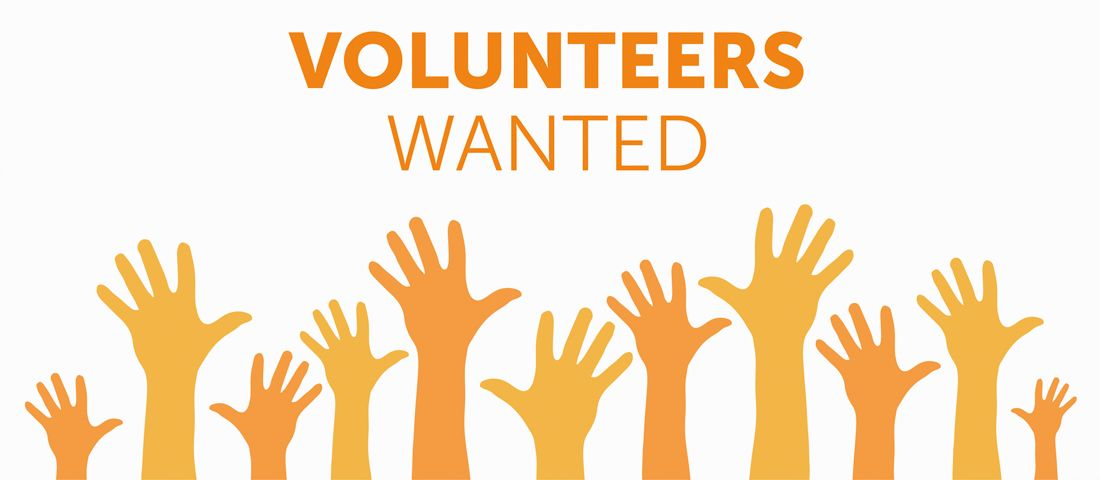 volunteers.wanted