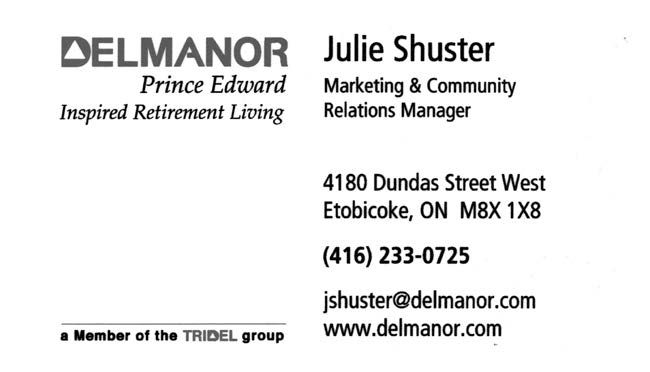 Delmanor.Julie