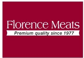 Florence.Meats.logo