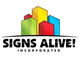 Signs.Alive.logo