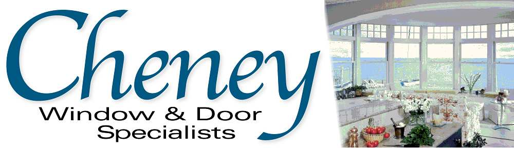 cheney.window.and.door.specialists