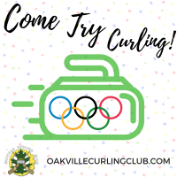 L2C - Try Curling - Session 2